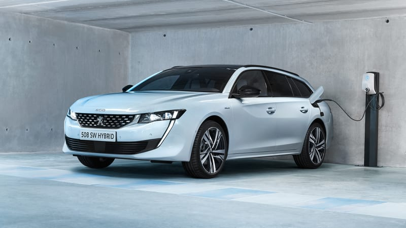 2021-peugeot-508-plug-in-hybrid-due-in-australia-by-the-end-of-2021