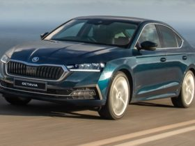 2021-skoda-octavia-140tsi-bound-for-australia