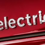 global-sales-of-electric-cars-almost-doubled-in-2020