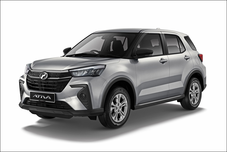 perodua-alerts-customers-of-scams-detected-in-connection-with-new-ativa-suv
