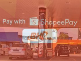 shopeepay-mobile-wallet-now-accepted-at-all-bhpetrol-stations-nationwide