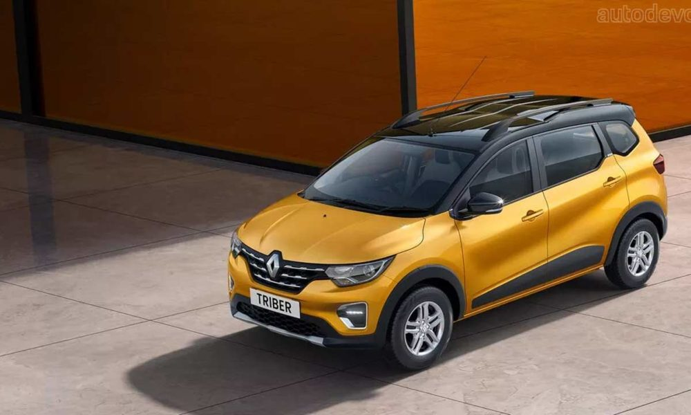 2021-renault-triber-launched-at-rs-5.30-lakh