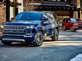 2022-jeep-wagoneer-and-grand-wagoneer-revealed,-not-for-australia