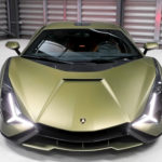 in-depth-lamborghini-sian-review-shows-it's-a-perfect-blend-of-past-and-future