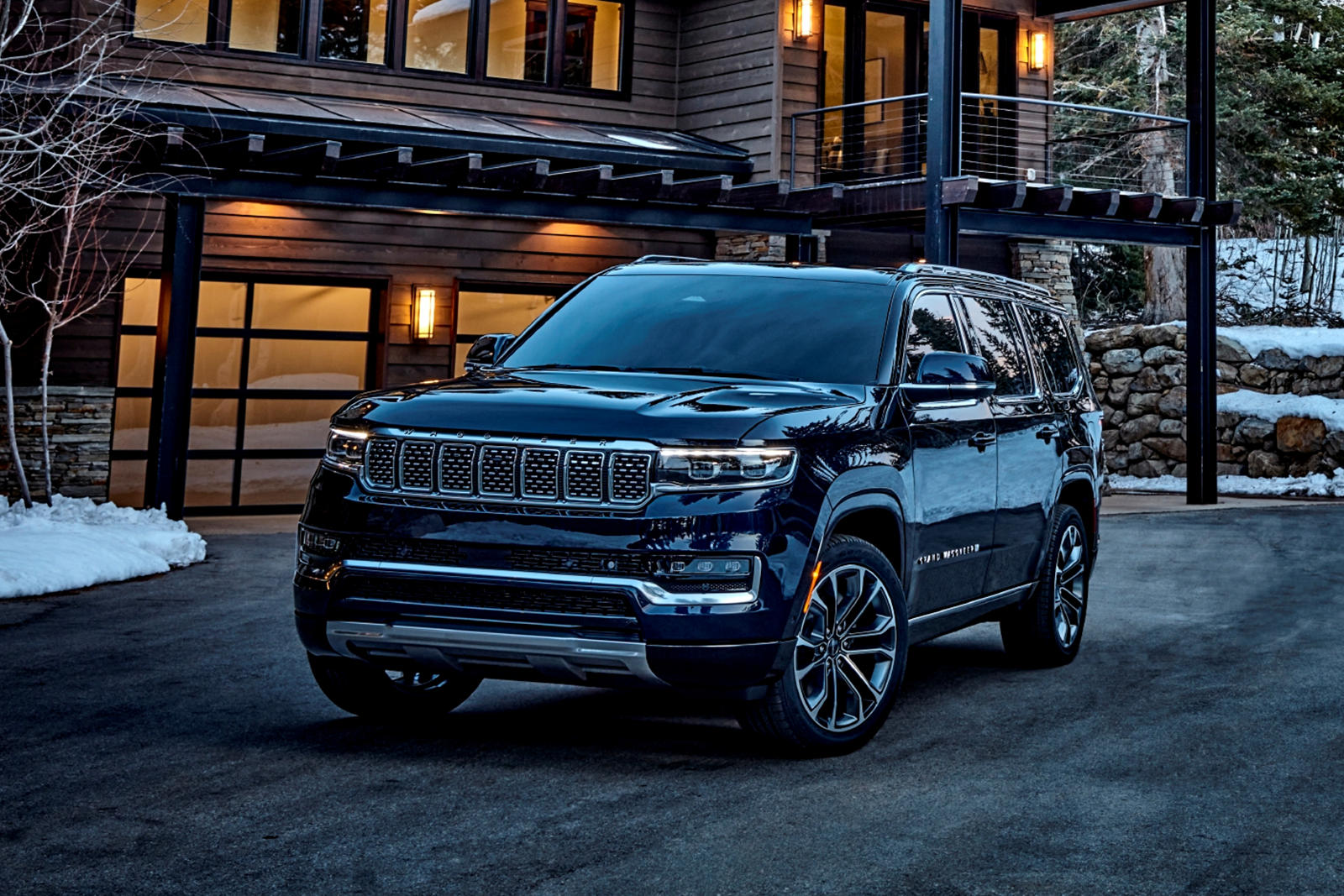 2022-jeep-grand-wagoneer-first-look-review:-the-mother-of-all-suvs