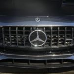 trademark-filing-points-to-another-mercedes-benz-amg-super-sedan-joining-the-ranks