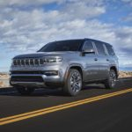 2022-jeep-wagoneer,-1967-shelby-cobra-427-s/c,-canoo-electric-pickup:-car-news-headlines