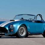 original-1967-shelby-cobra-427-s/c-seeks-multimillionaire-owner