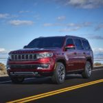 2022-jeep-wagoneer-lives-again,-canoo-launches-ev-pickup,-rivian-r1s-decamps:-what's-new-@-the-car-connection