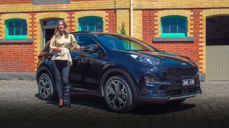 video:-2021-kia-sportage-gt-line-review-–-long-termer-farewell