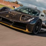 lotus-evija-electric-hypercar-will-sound-like-a-v8-f1-car