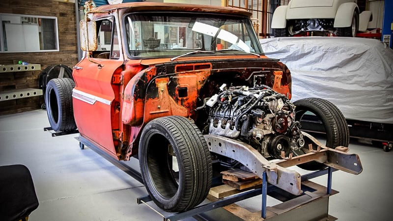 project-cars:-1966-chevrolet-c10-pickup-–-update