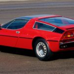 the-maserati-bora,-the-brand's-first-mid-engine-car,-turns-50-years-old