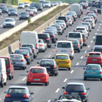 european-union-set-to-ban-petrol-and-diesel-new-cars-–-report