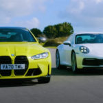 can-the-2021-bmw-m4-competition-rival-a-base-porsche-911-carrera?