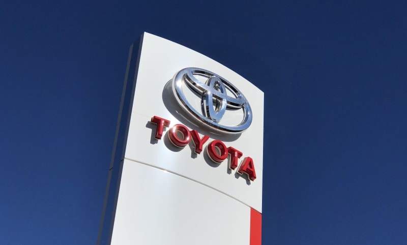 toyota's-warning-to-apple-about-future-electric-cars