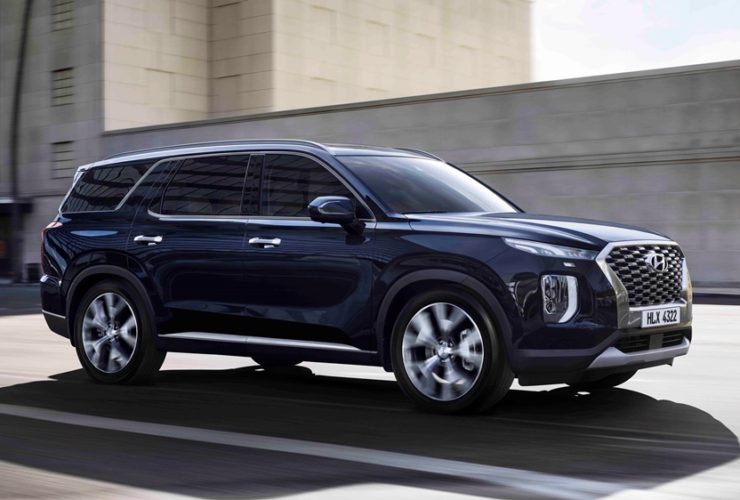 hyundai-sime-darby-motors-to-introduce-palisade-and-updated-kona-soon