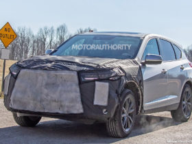 2022-acura-rdx-spy-shots:-mid-cycle-update-coming-soon