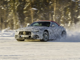 next-gen-mercedes-benz-amg-sl-coming-with-all-wheel-drive