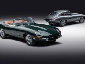 jaguar-reveals-new-e-type-60-collection-coupe-and-roadsters