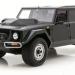 lamborghini-lm002-v12-off-roader-listed-for-sale