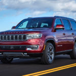 2022-jeep-wagoneer-first-look-review:-bring-it-on