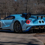 2022-acura-rdx,-2022-mercedes-benz-amg-sl,-2020-ford-gt-mk-ii:-today's-car-news