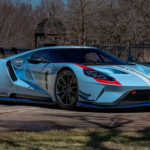 uber-rare-ford-gt-mk-ii-headed-to-auction