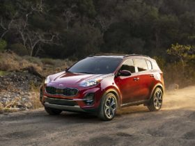 kia-recalls-380,000-sportage-and-cadenza-models-for-fire-risk