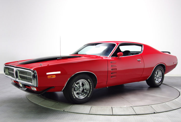 1972-dodge-charger-rallye-340-magnum-wallpapers