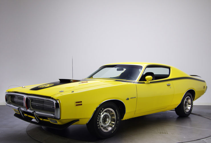 1971-dodge-charger-super-bee-wallpapers