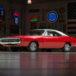 1970-dodge-charger-r/t-426-hemi-wallpapers