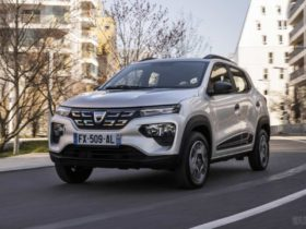 dacia-spring-ev-launched-in-france-at-e12,403