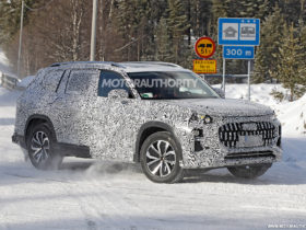 2023-audi-q9,-2022-jeep-wagoneer,-2021-ram-1500-trx:-this-week's-top-photos