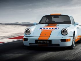 electrify-your-porsche-911-in-stealth-by-giving-it-a-gulf-oil-livery