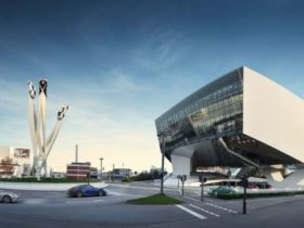 porsche-museum-to-reopen-this-month