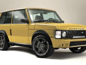 chieftain-extreme-is-the-classic-range-rover-of-your-dreams