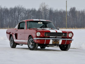 1966-ford-shelby-mustang-gt350-wallpapers