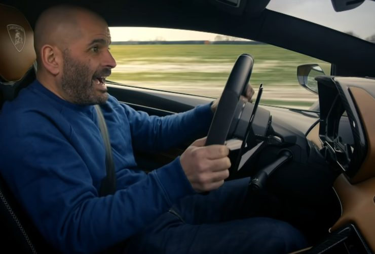 top-gear's-chris-harris-attempts-to-tame-raging-bull