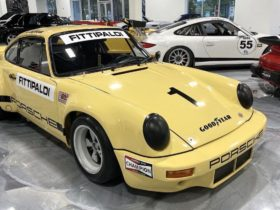1974-porsche-911-rsr-race-car-owned-by-pablo-escobar-is-for-sale