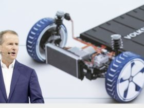 volkswagen-join-gm-in-rejection-of-hydrogen-technology-–-report