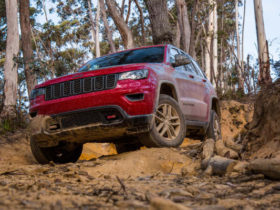riding-high:-which-model-has-got-the-most-ground-clearance?