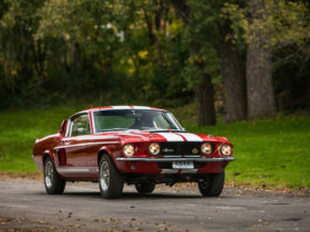 1967-ford-shelby-mustang-gt500-wallpapers