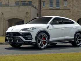2022-lamborghini-urus-facelift-due-next-year-with-614kw-hybrid-flagship-–-report