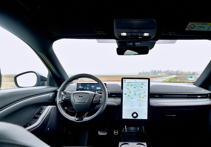 the-changing-view-of-the-driver-(w/video)