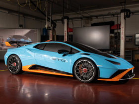 lamborghini-asia-pacific-boss:-move-over-top-speed-and-acceleration;-handling-and-dynamics-are-the-new-performance-benchmark