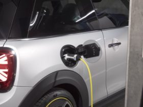 mini-to-drop-petrol-and-diesel-by-2030-to-become-all-electric-brand-–-report