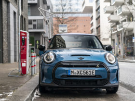 mini-could-be-latest-to-announce-ev-only-plans