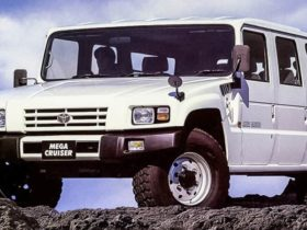 cars-you-didn't-know-you-want:-toyota-mega-cruiser