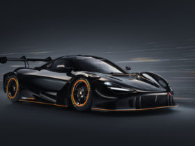 mclaren-720s-gt3x-is-the-pinnacle-of-720s-track-performance